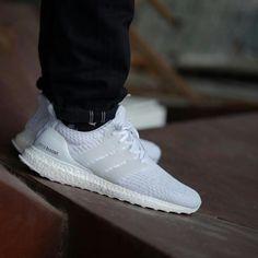 david beckham adidas samoa samoa scarpe bianco buyma adidas