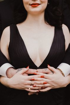 photos For bride in black wedding dress For Arnold Arboretum elopement Black Bridesmaid Dresses, Black Wedding Dresses, Purple Wedding, Black Weddings, Wedding Black, Geek Wedding, Gothic Wedding, Medieval Wedding, Halloween Wedding Dresses