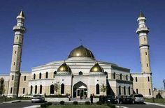 religion islam - Buscar con Google