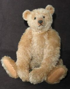Gregory Bears - Google Search