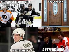 playoffs - crosby - penguins - flyers - hockey - playoffs - stanley cup - meow