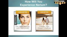 Nerium Real Results Party | maxresdefault.jpg