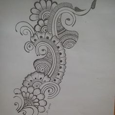 Latest Arabic Mehndi Designs, Indian Mehndi Designs, Full Hand Mehndi Designs, Stylish Mehndi Designs, Mehndi Designs For Beginners, Mehndi Designs For Girls, Wedding Mehndi Designs, Henna Designs Easy, Beautiful Mehndi Design