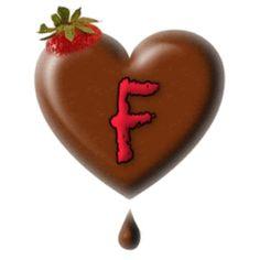 chocolat-124-sylvie-6.gif