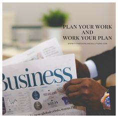 Developing your business plan requires detailed consideration, plenty of research and exceptional brainstorming. 👩🏻‍💻📲⌚️📆📈🖊  #businessplan #planner #businessprofessional #savetime #qualitytime