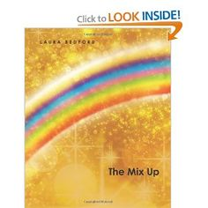 The Mix Up shares why it is vital to focus on Love and Light in all our moments. As we trust Love, upsets dissolve and our mind enlightens to what is always true. We transcend suffering and remember our Light and our unity. In an uplifting, delightful way, The Mix Up explores why the world is the way it is and what we can do about it ~ right now ~ within the comfort of our individual lives.