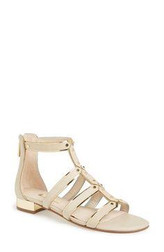 8dd635d2214 44 Best Golden Goddess Gladiator Shoes images