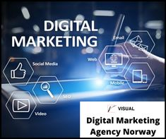 Looking for in Norway. Don't Worry, is all here. We provide professional services with modern strategies and give the best results. To know more, visit our website and you can contact us on Email Marketing, Digital Marketing, Email Web, Professional Services, Search Engine Optimization, Don't Worry, Norway, No Worries, Engineering