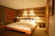 Master Bedroom Designs | Master Bedroom Pictures | Master Bedroom Ideas