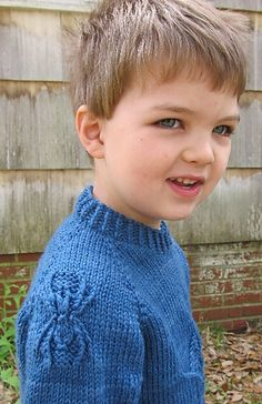 Ravelry: Something Wicked This Way Comes - Child pattern by Julia Blake Boys Sweaters, Winter Sweaters, Lightening Mcqueen, Something Wicked, Winter Gear, 4 Year Olds, Knitting For Kids, Knitting Patterns, Knitting Ideas