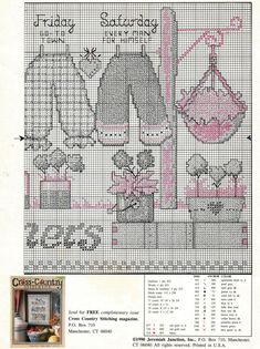 Etamin Pano Modelleri ve Şablonları Kaydedin - Nalan Ünal Periodic Table, Cross Stitch, Model, Color, Punto De Cruz, Periodic Table Chart, Periotic Table, Seed Stitch, Punto Croce