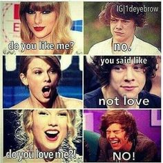 one direction funny pictures | Lol, This picture is so funny.