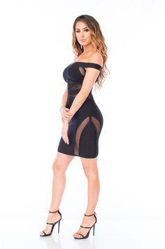 Mariah Longo - ChicSoHo 2016