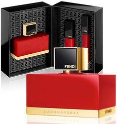 Fendi voit rouge http://www.vogue.fr/beaute/buzz-du-jour/diaporama/fendi-voit-rouge/16931