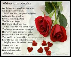Miss my dad every single day! L Miss You, Miss My Dad, Mom And Dad, All We Know, I Think Of You, Love You, Happy Anniversary Wishes, Happy Wishes, Frases Gif