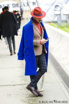✷ Keep remembering ✷ La Mode Masculine, Dandy, Mens Fashion, Fashion Menswear, Mens Suits, Winter Hats, Normcore, Street Style, Bespoke