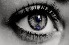 Football Eye