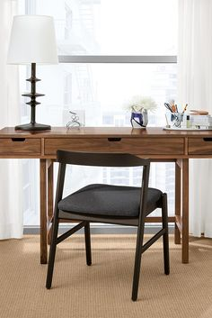 Contemporary desks for home office Small Space Ellis Modern Desk Custom Desk Modern Home Offices Modern Desk Office Accessories Eurway 128 Best Modern Home Office Images In 2019 Contemporary Home