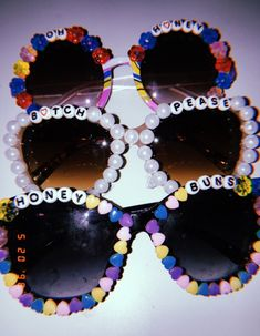 Other great ideas about Festival Make-up, Competition clothes and Fest trend. Summer Vibe, Summer Fun, Bracelet Fil, Diy Accessoires, Summer Aesthetic, Rave Outfits, Kandi, Diy Clothes, Party