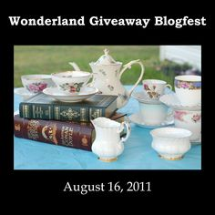 Writing In Wonderland Alice Tea Party, Wonderland, Table Decorations, Home Decor, Decoration Home, Room Decor, Home Interior Design, Dinner Table Decorations, Home Decoration