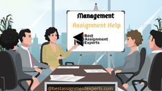 Management Assignment Help Online in Australia, UK and USA. Academic Writing Services, Business Operations, Student Learning, Business Marketing, Economics, Case Study, Literature, Finance, Knowledge