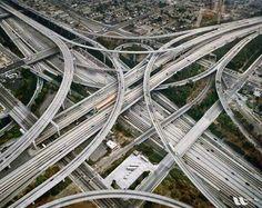 Los Angeles , California