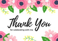 Thank You Note for Kid Birthday Gift Fresh Birthday Thank You Card Wording Examples Birthday Thank You Cards, 1st Birthday Invitations, Birthday Gifts For Kids, It's Your Birthday, Happy Birthday, Birthday Greetings, Wedding Invitations, Thank You Note Wording, Thank You Messages