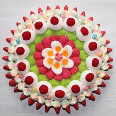 gateau-de-bonbons-rosace-gourmandise-.jpg (600×600)