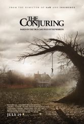 Stream The Conjuring 2013 online. Find out where The Conjuring is available to stream. Paranormal investigators Ed and Lorraine Warren work to help a family terrorized by a dark presence in their farmhouse. Best Horror Movies, Horror Movie Posters, Scary Movies, Great Movies, Hd Movies, Movies Online, Watch Movies, Popular Movies, Movies Free