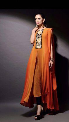 New Pakistani Indian Ethnic Dress Shalwar Kameez Salwar Suit 4