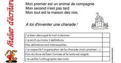 rédaction 2.pdf