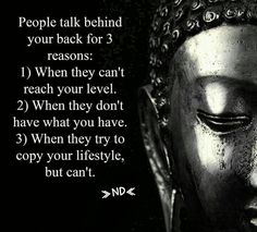 Don't believe me (just try) This is completely nuts. (trust me) You`ll be amazed by this Powerful Law of Attraction Technique! You Will Learn the most powerful Law of Attraction Secret and even How To Force The Universe To Manifest Anything Yo Buddhist Quotes, Spiritual Quotes, Wisdom Quotes, True Quotes, Positive Quotes, Qoutes, Buddhist Teachings, Mom Quotes, Quotations