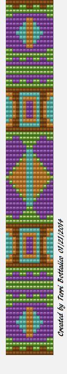 af79e75d178afec5721956a8f43aa54e.jpg 138×768 píxeles