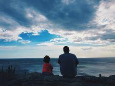 Atlantic Southern Ocean, Arraial do Cabo | RJ, Brazil