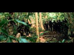 Che L'argentino.  Film che ripercorre l'incontro tra Fidel e Guevara e tutta la rivoluzione cubana fino all'entrata trionfante a l'Havana.