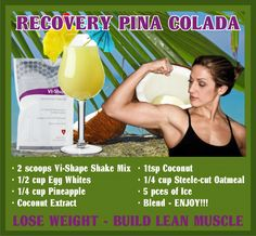 Superior Tri-Sorb Protein Blend for Highest Absorbency and Mutli-Release Times! AND DELISHIOUS!!!  www.DebraKJ.BodyByVi.com