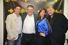 ♥ Grand Succès em evento na Galeria Renot !!! ♥ SP ♥  http://paulabarrozo.blogspot.com.br/2014/04/grand-succes-em-evento-na-galeria-renot.html