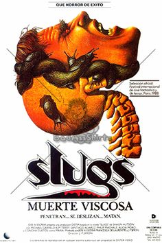 Slugs-MoviePoster17-wmk