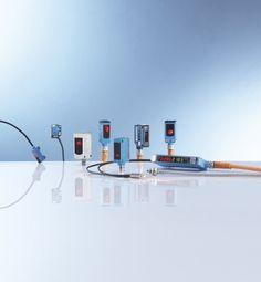 Stappenplan visionselectie: Sensor of camera? - http://visionandrobotics.nl/2014/11/27/stappenplan-visionselectie-sensor-of-camera/
