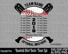 baseball svg template champion svg all star svg all star champion svg back of shirt svg team members svg cut file stitching seams - Boymom Shirt - Ideas of Boymom Shirt - Baseball Mom, Baseball Shirts, Baseball Season, Baseball Stuff, Baseball Buckets, Baseball Crafts, Baseball Gear, Travel Baseball, Baseball Girlfriend