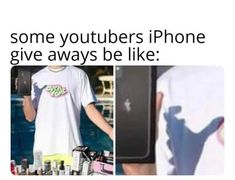 All Meme, Crazy Funny Memes, Really Funny Memes, Stupid Funny Memes, Funny Relatable Memes, Haha Funny, Funny Posts, Funny Cute, Hilarious
