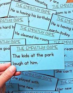 7 kid friendly ideas