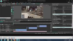 Free Video Editing Software for Intel Core Processors. Can a Core - RAM - manage video editing software. Free Video Editing Software, Science And Technology, Create Yourself, Core, Projects, Log Projects