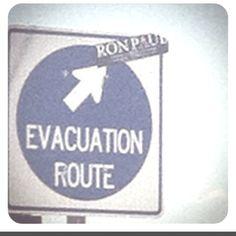 :) Ron paul 2012