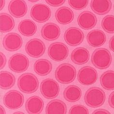 Amy Schimler - Fly Away - Dots in Sunrise