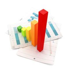 Online business plan tool