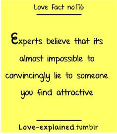Love facts HAHAHA I have defied the experts Crush Quotes, Love Quotes, Funny Quotes, Qoutes, Crush Sayings, Worth Quotes, Quotable Quotes, Quotes Quotes, Love Facts