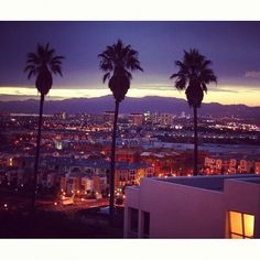 Last day L.A. ,Cali All Day... - @DJ Zegon | Webstagram