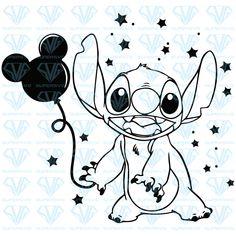 Disney Diy, Disney Crafts, Cute Disney, Disney Trips, Emoji, Images Disney, Disney Shirts, Disney Fonts, Cricut