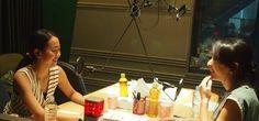 (400×187) 第十五回 放送後記 │ TBS RADIO 954 kHz │ 住友生命 presents 浅田真央のにっぽんスマイル http://www.tbs.co.jp/radio/maosmile/ps/20150608.html